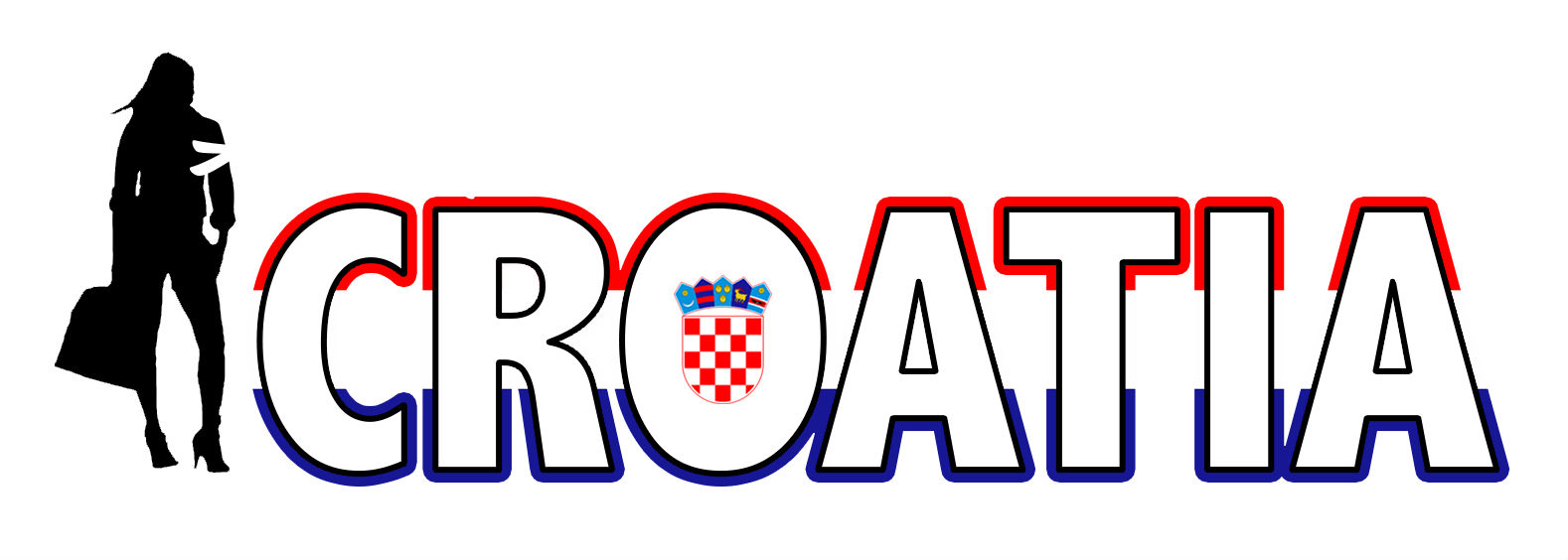 Ashley Colburn's Croatia