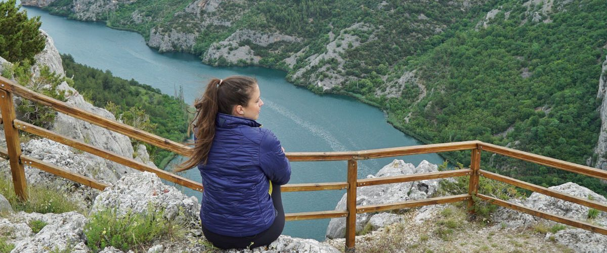 Things To Know Ashley Colburns Croatia - 10 important phrases to learn for your trip to rome